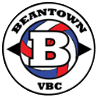 Beantown Volleyball Club